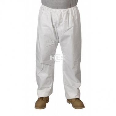 ChemMAX2系列凯麦斯2 裤子 C2T-A301