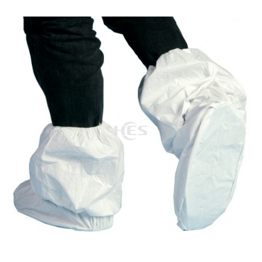 ChemMAX2系列凯麦斯2 防化靴套 C2T-A905
