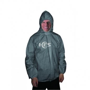ChemMAX3系列凯麦斯3 夹克式上衣 C3T-A145
