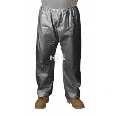 ChemMAX3系列凯麦斯3 裤子 C3T-A301