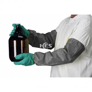 ChemMAX3系列凯麦斯3 防化袖套 C3T-A850