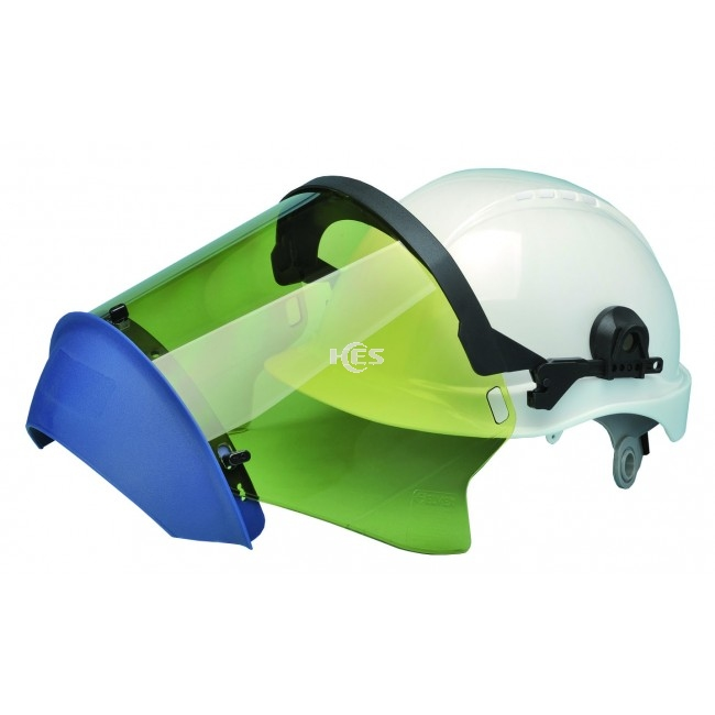 12cal防电弧面屏 防电弧面罩 ARC-FS-12