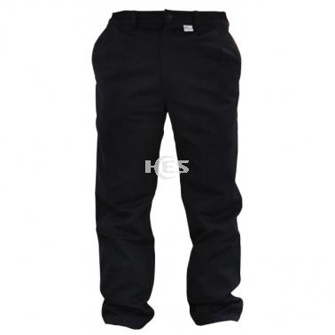 HRC2级 12.4cal防电弧裤子 防电弧服 AR12-P-IUS