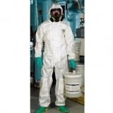 ChemMAX2系列凯麦斯2 连体防护服 CT2S428