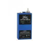LFS-113低流量个体气体采样泵