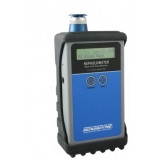 Nephelometer 便携式实时粉尘浓度监测仪