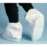MicroMAX NS麦克斯系列 靴套 AMN905