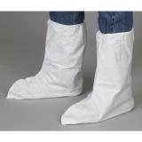MicroMAX NS麦克斯系列 靴套 AMN903