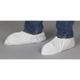 MicroMAX NS麦克斯系列 鞋套 AMN901