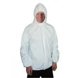 MicroMAX NS麦克斯系列 夹克式上衣 AMN145