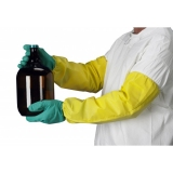 ChemMAX1系列凯麦斯1 袖套 C1T-A850