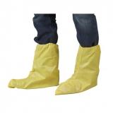 ChemMAX1系列凯麦斯1 靴套 C1T-A903