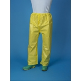 ChemMAX1系列凯麦斯1裤子 C1T-A301