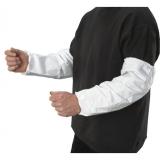 ChemMAX2系列凯麦斯2 防化袖套 C2T-A850