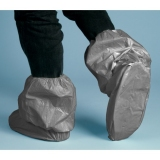 ChemMAX3系列凯麦斯3 防化靴套 C3T-A905