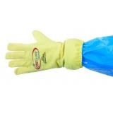 ONEGlove防化抗割手套组件