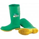 ONGUARD HAZMAX高等级防化靴 87012