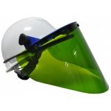 8cal防电弧面屏 防电弧面罩 ARC-SK2-8