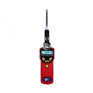 UltraRAE 3000特种VOC检测仪 苯检测仪PGM-7360