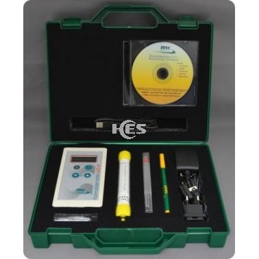 HTV-M记录型甲醛检测仪/甲醛测量仪