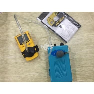 气体检测仪外置式电动采样泵