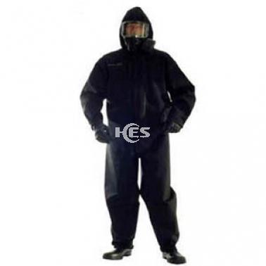 铅防护服DEMRON(0.35铅当量)-卫生应急队伍个人防护装备