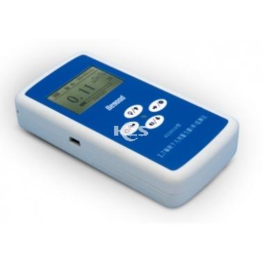 数字式个人剂量仪-卫生应急队伍个人防护装备