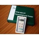 PPM-400ST便携式甲醛检测仪/甲醛分析仪