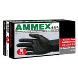 GPNBC耐用型一次性丁腈手套