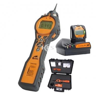 HES-PCT-CNG军事毒气侦检仪/军事毒气检测仪/化学战剂检测仪