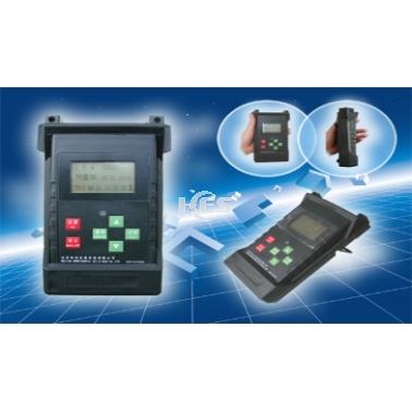 SOSENSE微型辐射探测仪