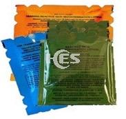 HES.EA1-RSD1核生化应急洗消装备箱/皮肤洗消包