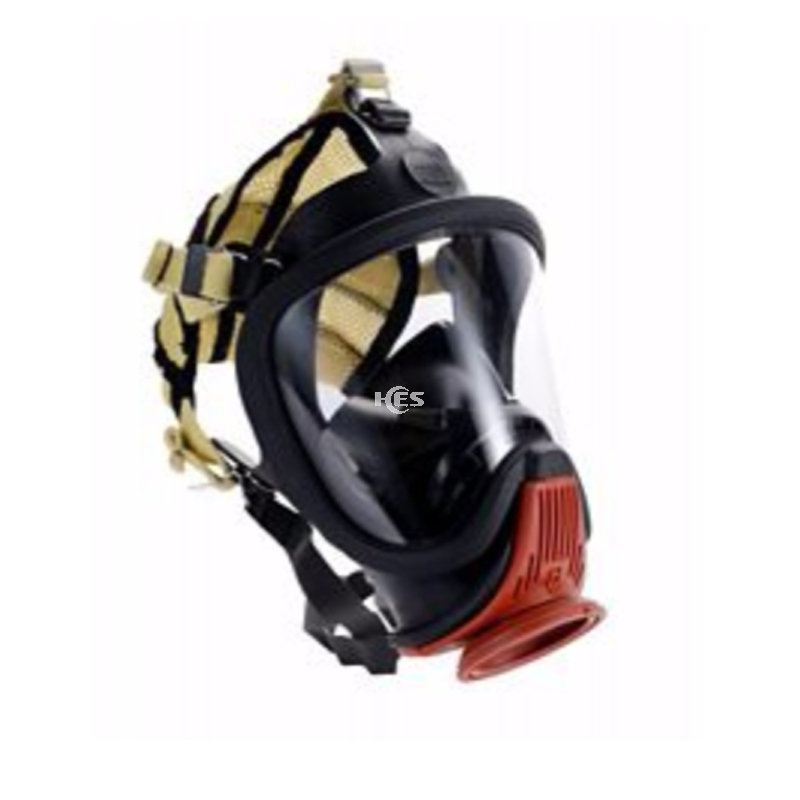 AG2100消防智能空气呼吸器 BTIC气瓶6.8L
