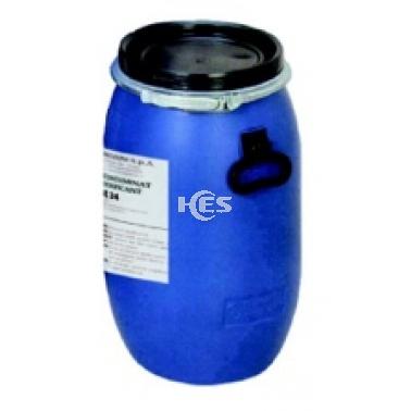 BX30生化洗消剂