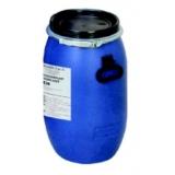 BX24核生化洗消剂