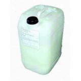 BX40核放射洗消剂 核辐射洗消剂