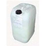 BX60生物洗消剂