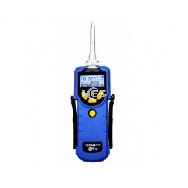 VOCRAE 3000 IAQ快速检测仪 PGM-7380 VOC室内空气质量快速检测仪