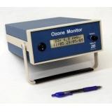 Model 202臭氧检测仪 臭氧分析仪