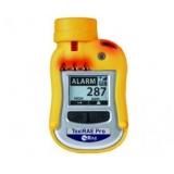 ToxiRAE Pro EC 个人用氧气/有毒气体检测仪【PGM-1860】