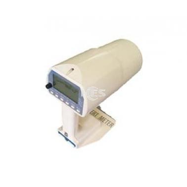 NHA电离室辐射检测仪