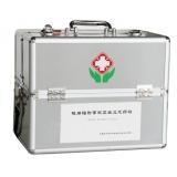 核与辐射应急药箱 核事故应急处理药箱