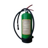 皮肤去污洗消装置 人员核沾染洗消器 放射性核素去污装置