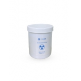 放射核素沾染固化去污剂 核污染固化洗消去污剂