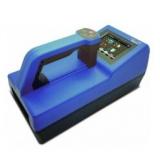 BG3910N型手持式核素识别仪带中子 便携式能谱仪