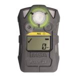 天鹰Altair 2X一氧化碳气体检测仪 单气体检测仪 便携式单一毒气检测仪