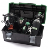 PremAire供气式长管呼吸器