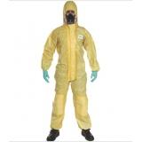 CPS400防化服 化学防护服