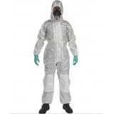 CPS500防化服 CPS501化学防护服
