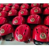 水域救援头盔-水域救援队伍个人防护类装备